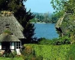 Camping du Lac - Le Mesnil-sous-Jumièges - Aux alentours - Photos générales